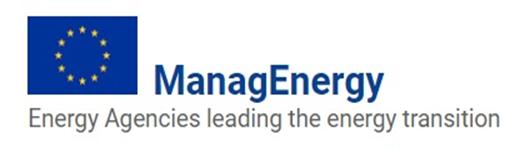 Покана за участие в Експертната мисия на ManagEnergy във Варна
