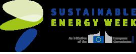 Европейска Седмица за Устойчива Енергия 2020